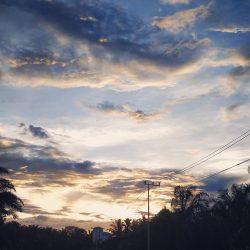 Kalimantan Tengah